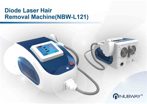 diode laser hair removal brands most advanced 808nm diode laser hair removal in china of item 107292969