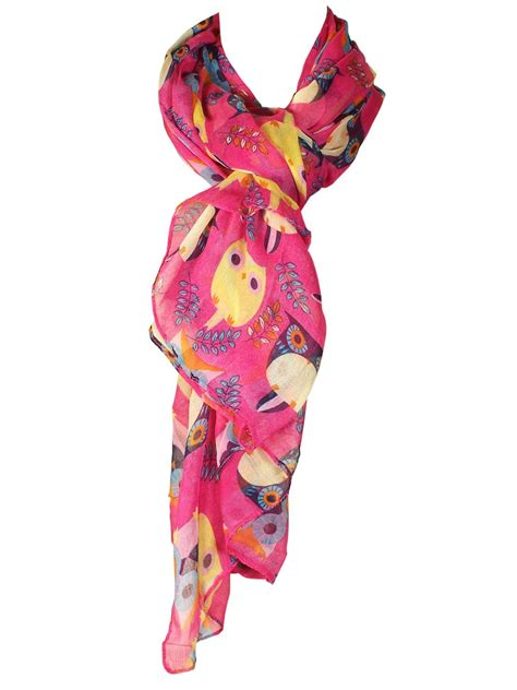large for scarves new printed scarf neck shawl large scarf