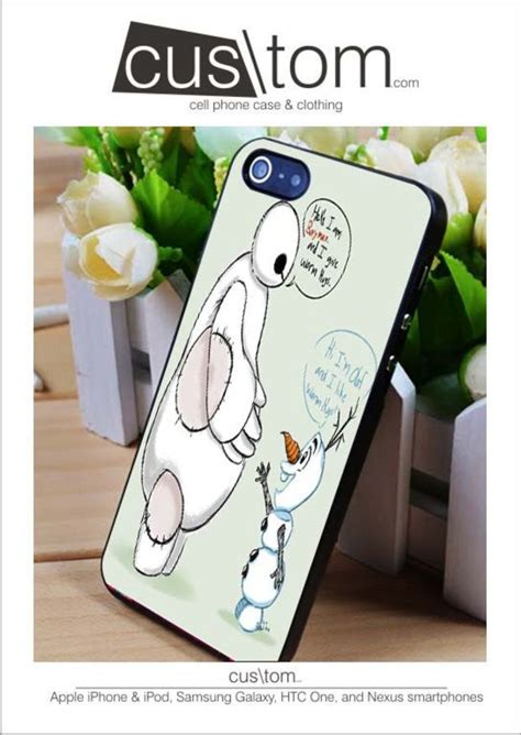 Baymax So Iphone All Hp 113 best for the of phone cases images on i phone cases for iphone and