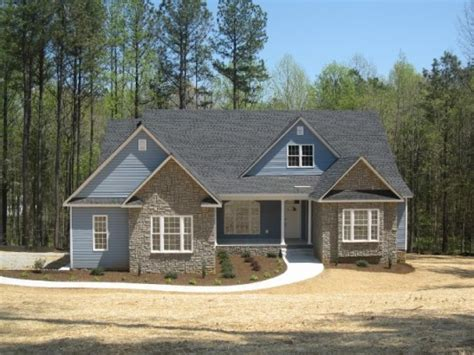 Home :: MTS Homes, Inc.   Amelia, Virginia