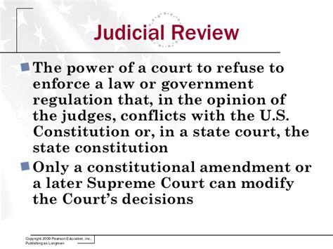 us senate refuses to accept humanitys role in global judiciary ppt