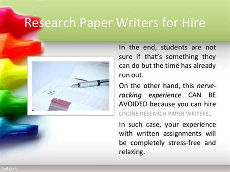 cheap research paper writers cheap term paper writers site