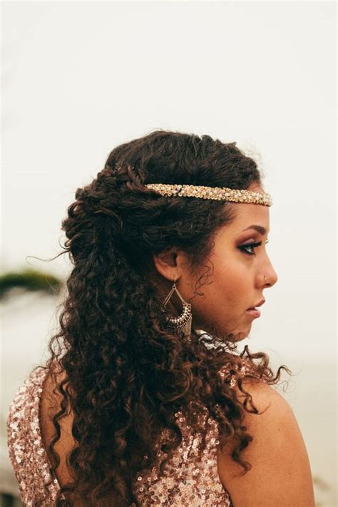 half up half down hairstyles for black hair 60 superb black wedding hairstyles
