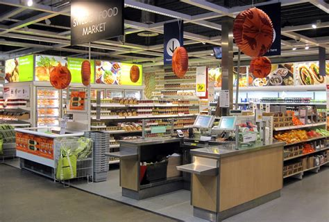 ikea marketplace ikea marketplace a 175 000 square foot super kmart store
