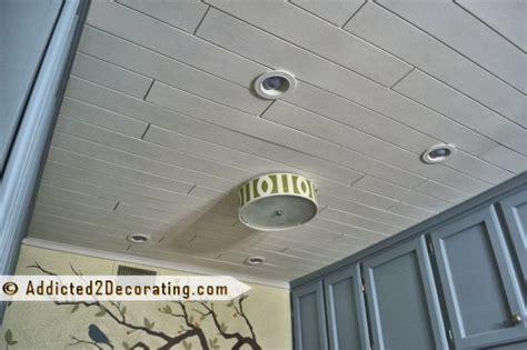 inexpensive diy wood slat ceiling design ideas pinterest