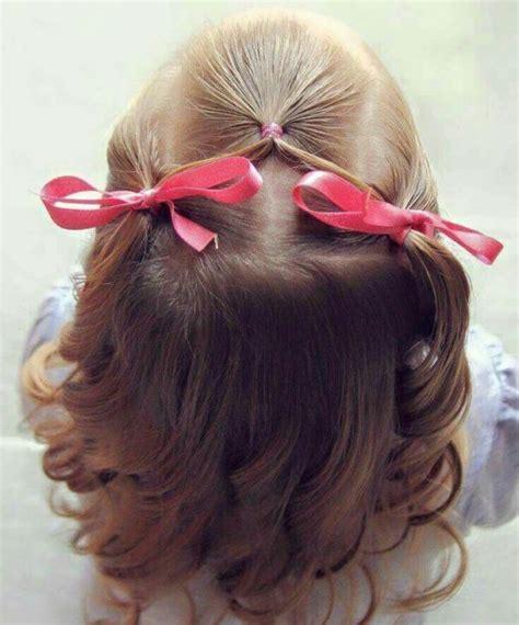 peinados de ninas para flower girls 120 peinados para ni 241 as f 225 ciles bonitos r 225 pidos y