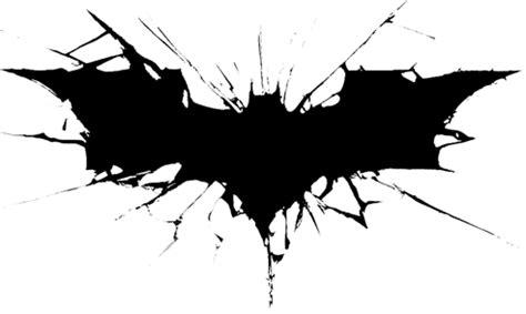 bat tattoo png image brokenbat png batman wiki fandom powered by wikia