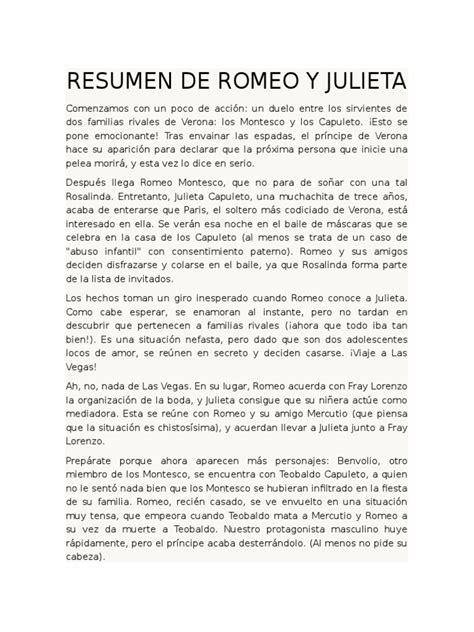 libro all about politics how resumen de romeo y julieta 3