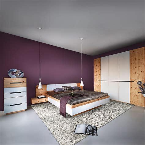 beige ontwerp woonkamer