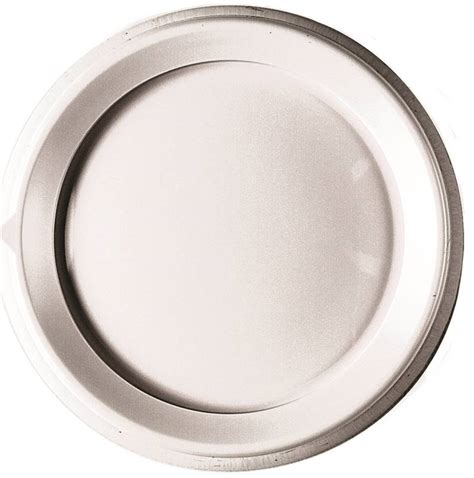 Rotary Replacement Knob by Lutron Electronics Rk Wh Replacement Knobs Rotary White