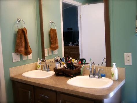 Bathroom Counter Organization Ideas by Bathroom Countertop Organization Bathroom Design Ideas