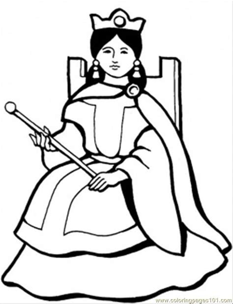spanish family coloring page printable spanish coloring pages coloring home