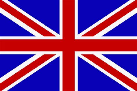 Bendera Negara Brasil By Zoma Shop flag united kingdom flags united kingdom