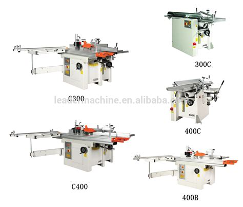 combination woodworking machines for sale 300c italy combination woodworking machines for sale buy