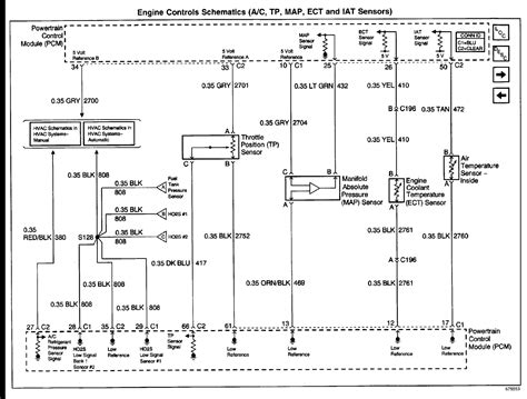 wiring diagram   horn relay    oldsmobile intrigue
