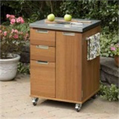 small outdoor storage cabinet home furniture design