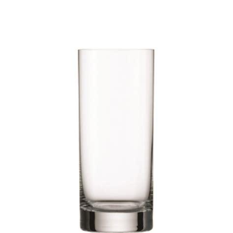 barware nyc new york bar juice glass central coast packaging