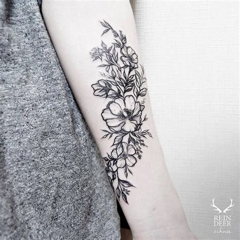 mandala tattoo regina best 25 women forearm tattoo ideas on pinterest forearm