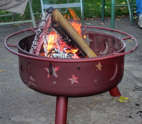 Portable Metal Pit 27 Outdoor Pit Ideas Design Pictures Designing Idea