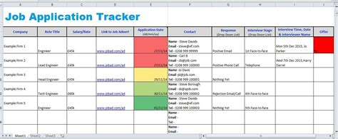 excel issue tracking template ebook 28 images project