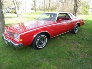 1976 Buick Century Special For Sale Document Moved