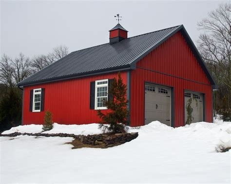 garage barns construction services of horse barns equine facilities