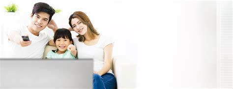 Pasang Gratis Layanan Dan Tv Kabel Rumah Dari Myrepublic 1 pasang tv kabel langganan tv murah