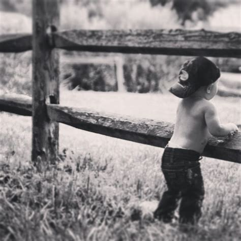 baby country country boy baby photography birthday pic baby boy pics