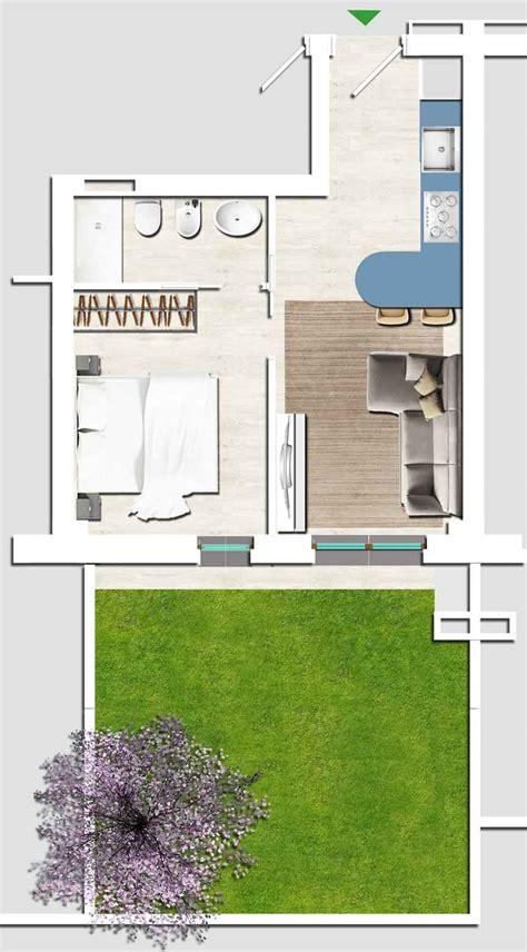 appartamento porta di roma bilocali in affitto a porta di roma cerco casa affitto