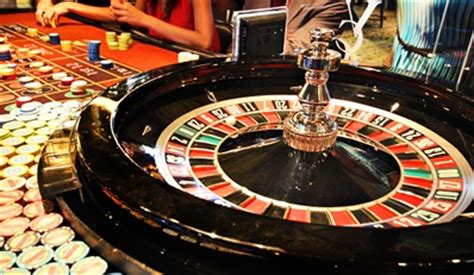 casino cruise victory best victory casino cruises fun package save 22