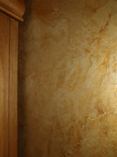 faux finish walls pictures for color faux creations more in cornelius or