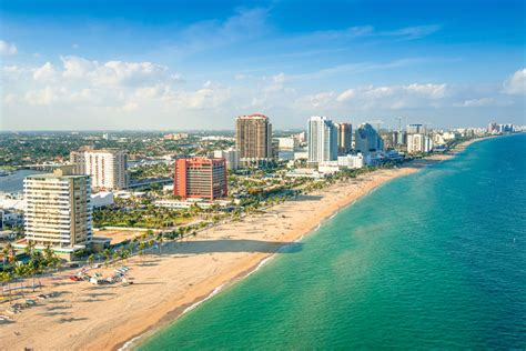 Fort Lauderdale Property Records Fort Lauderdale Property Management Keyrenter Fort Lauderdale Property Management