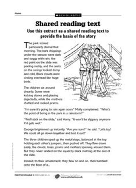 write your story turn your into fiction in 10 easy steps books 1000 images about storytelling resources on