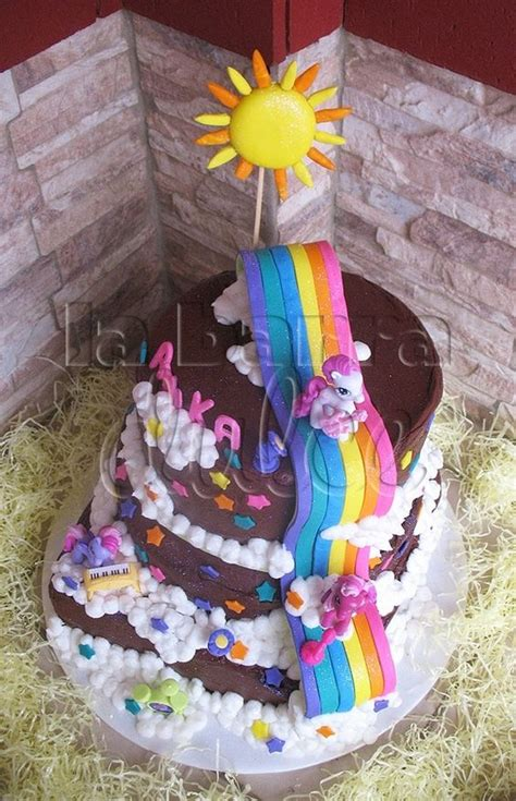 my little pony friendship is magic cake my little pony friendship is magic birthday cake my