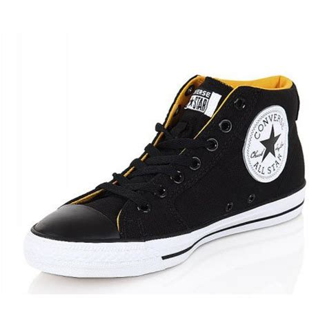 most comfortable character shoes converse shoes for men comfortable and reliable