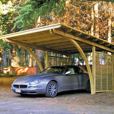 preventivo tettoia in legno consigli e prezzi per tettoie in legno habitissimo