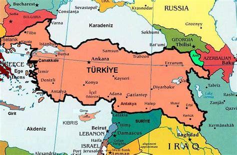 ottoman türkei turkey s new maps are reclaiming the ottoman empire dcss