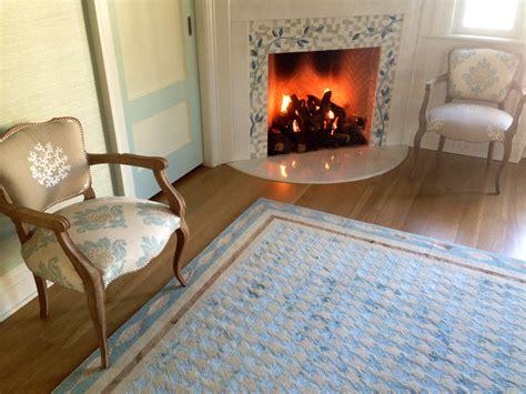 cool bedroom rugs custom cool rugs roselawnlutheran