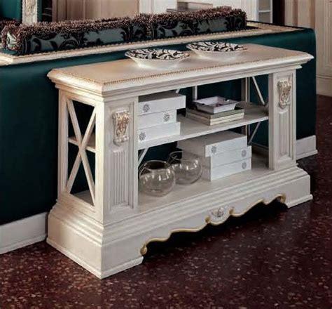 white side tables for living room san marco living room end table white