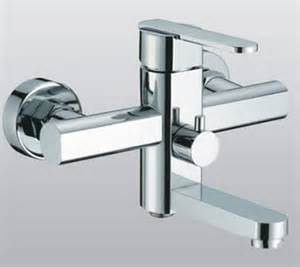 wall mount bathroom sink faucet single handle chrome centerset wall mount bathroom sink