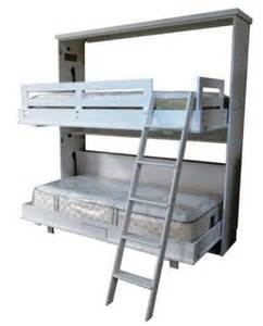 Murphy Bunk Bed Plans Pdf Woodwork Murphy Bunk Bed Plans Diy Plans The Faster Easier Way To Woodworking