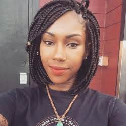braided hairstyles for black women super cute black