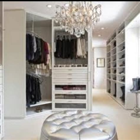 nice closets nice closet nice spaces places and good ideas pinterest