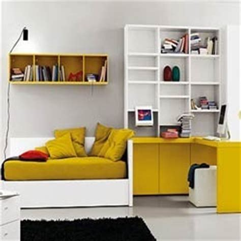 modular bedroom furniture sets pune cheap bedroom modular bedroom furniture in pune maharashtra india