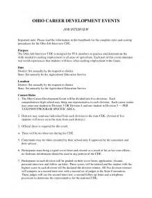 Resume Sles For Landscaping Technician Resume Salary Sales Technician Lewesmr