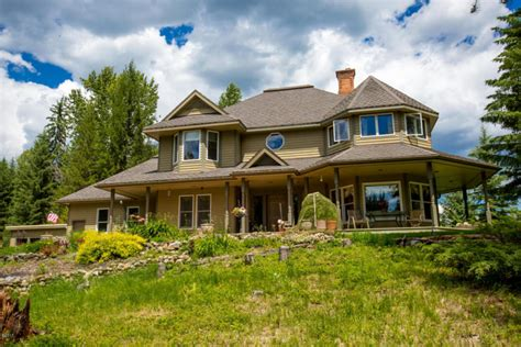 kyle dutys whitefish real estate august newsletter