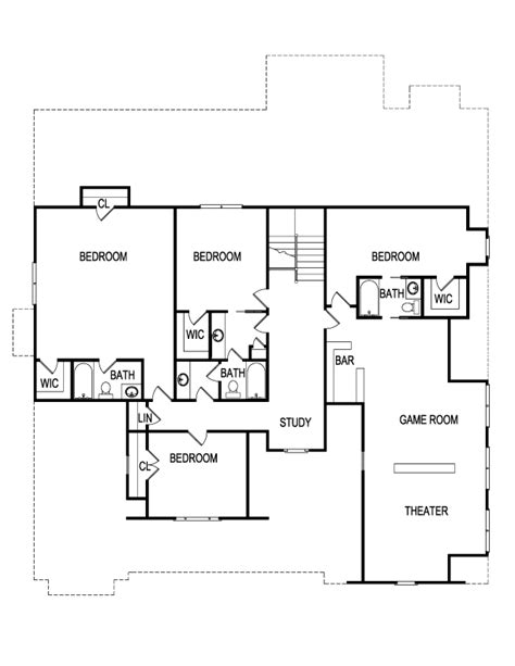 riverfront house plans riverfront house plans home design