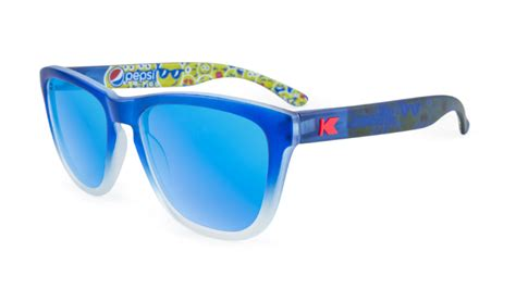 knockaround sunglasses pepsi premiums