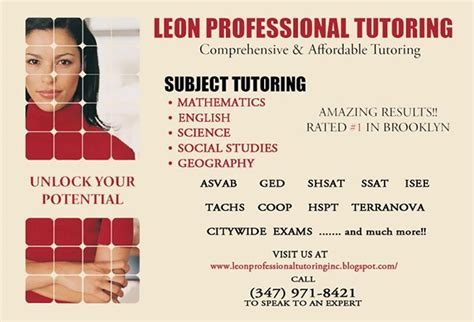 home tuition advertisement templates 15 cool tutoring flyers printaholic home tuition