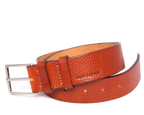 cuero cuero cintur 243 n cuero grabado varo caride